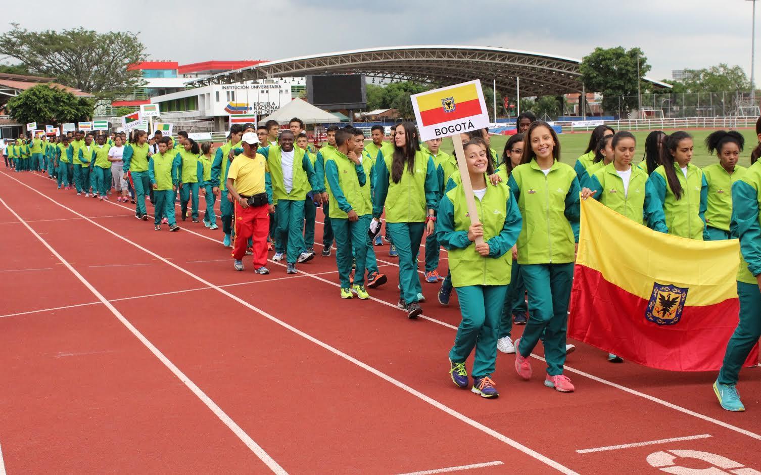 talentos-del-atletismo-colombiano