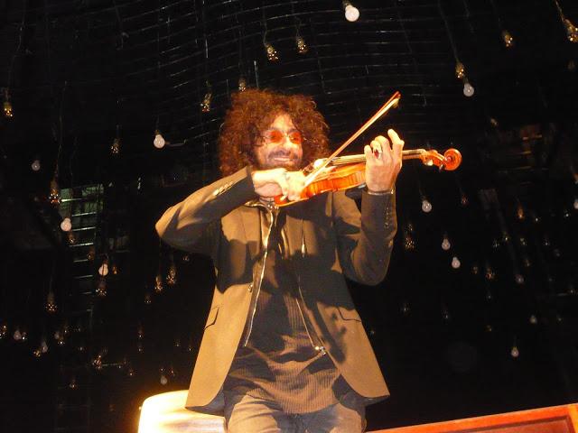 violinista-ara-malikian