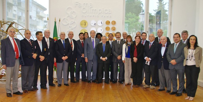 xvi_sesion_de_la_apao_casc-is_portugal-2