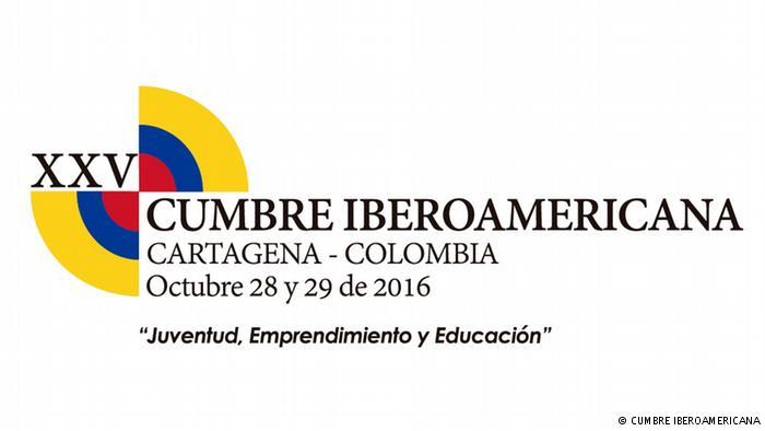 xxv-cumbre-iberoamericana-2016