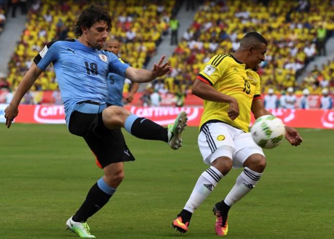 farid_diaz_colombia_uruguay_
