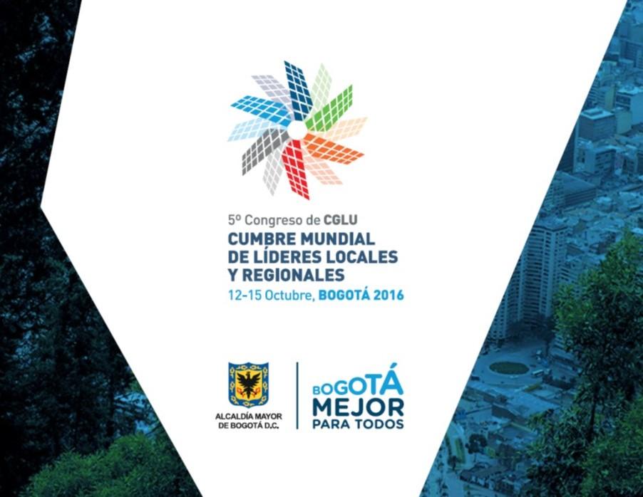 logo-cumbre-mundial-de-alcaldes-00