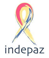 logo-indepaz