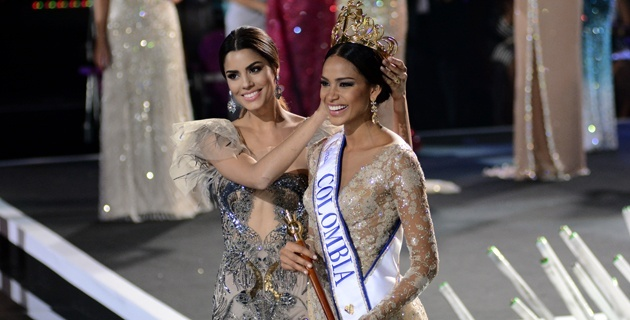 miss_colombia