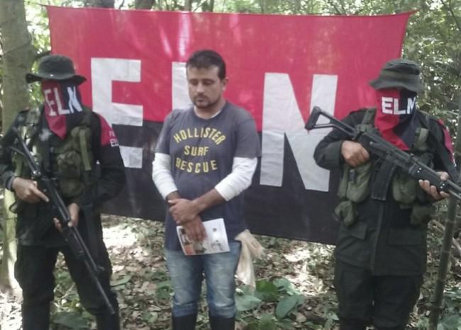 nelson_alejandro_alarcon_liberado_eln