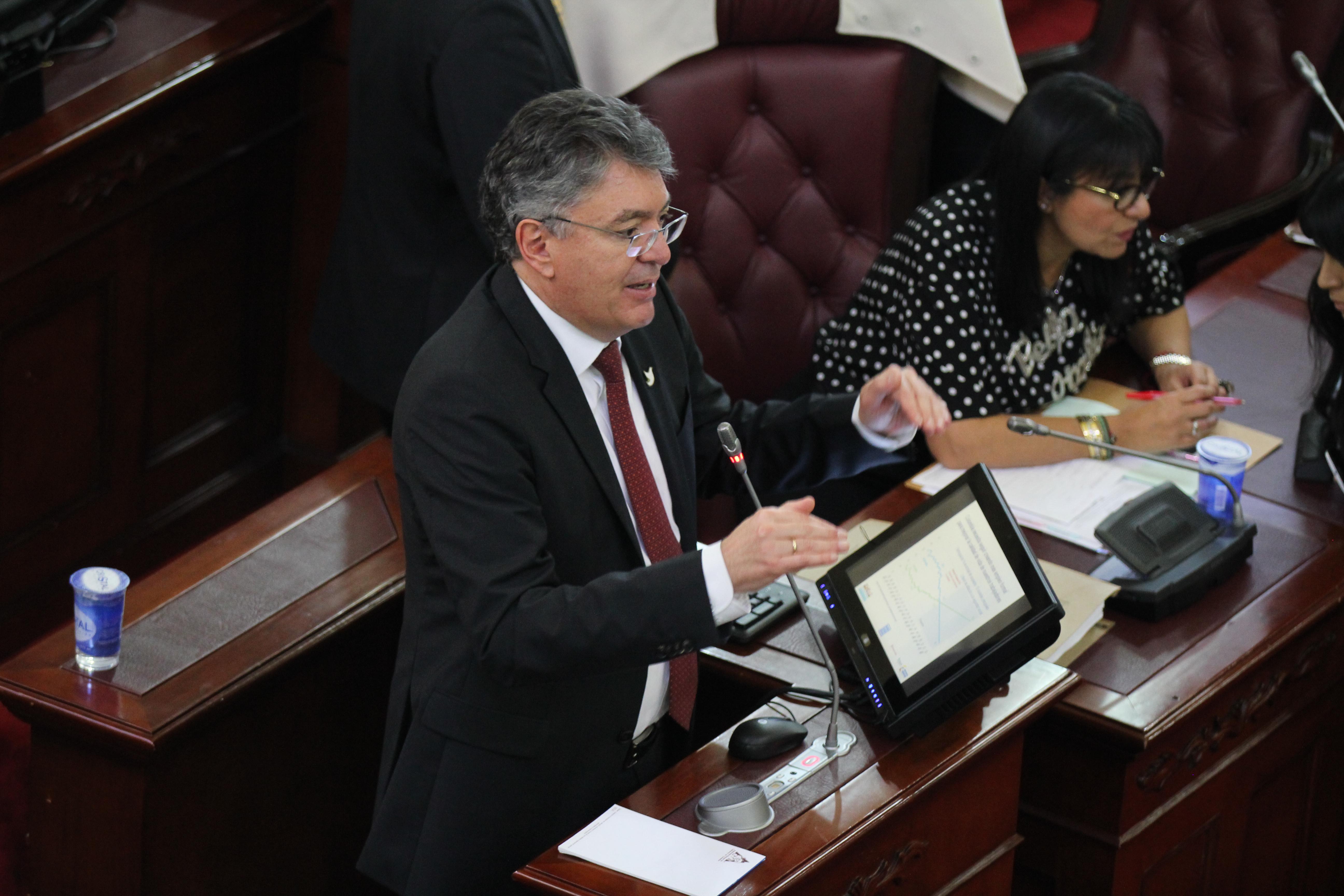 reforma-tributaria-comisiones-3-cojuntas_30498157821_o