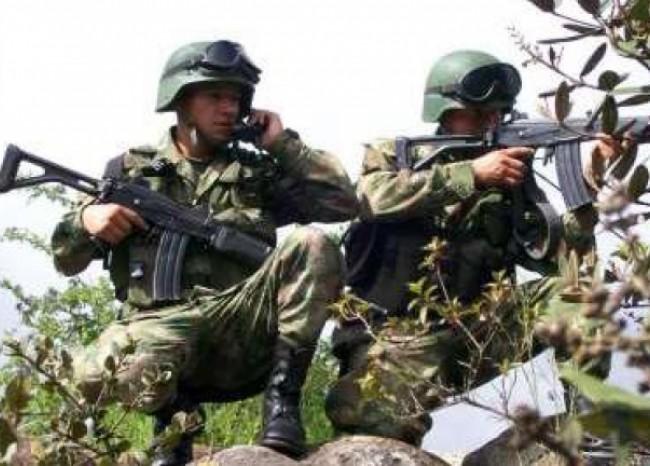 103078-fuerzas_militares_foto_ejercito_nacional