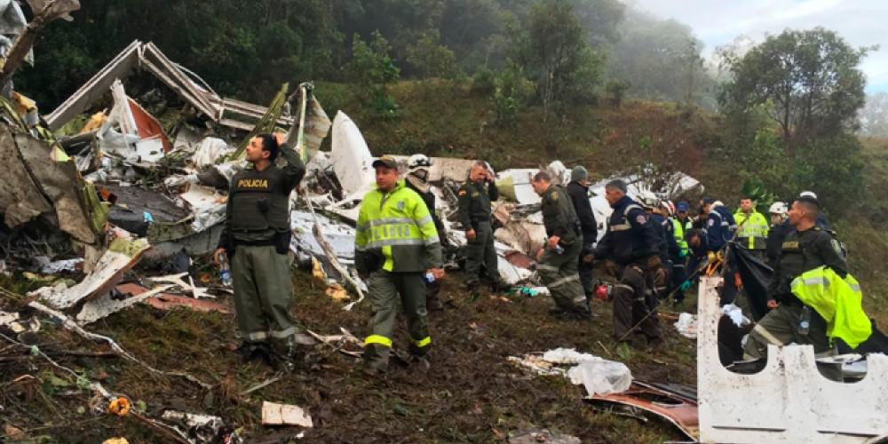 75-muertos-y-6-sobrevivientes-rescatados
