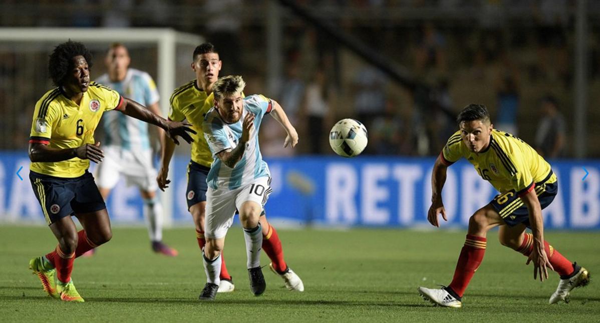 argentina-goleo-a-colombia-151116b