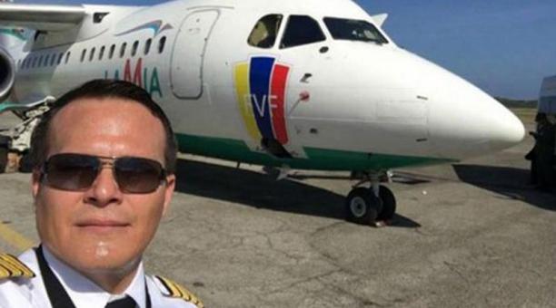 avion-laima-accidentado