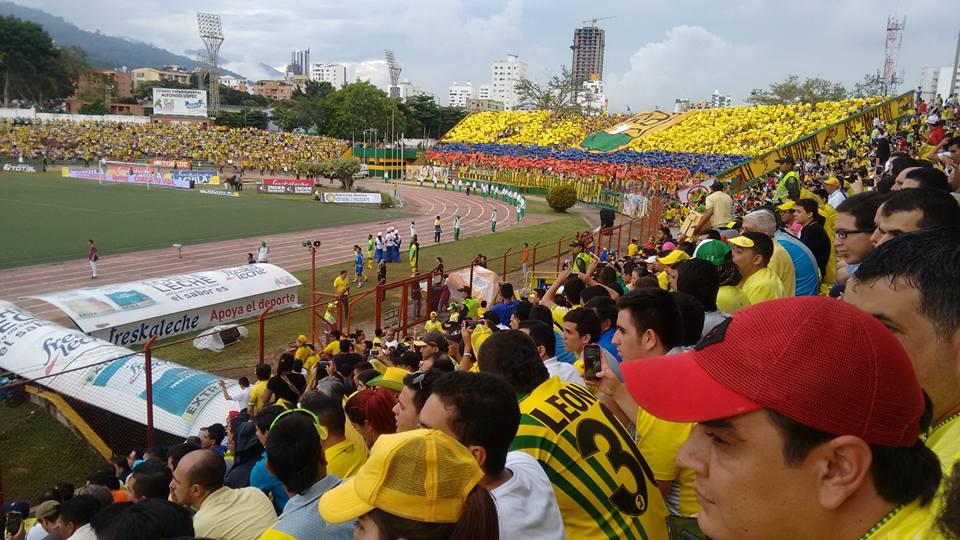 bucaramanga-recibe-al-cali-en-cuartos-de-final