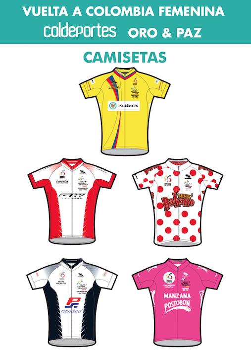 camisetas-vuelta-colombia-femenina