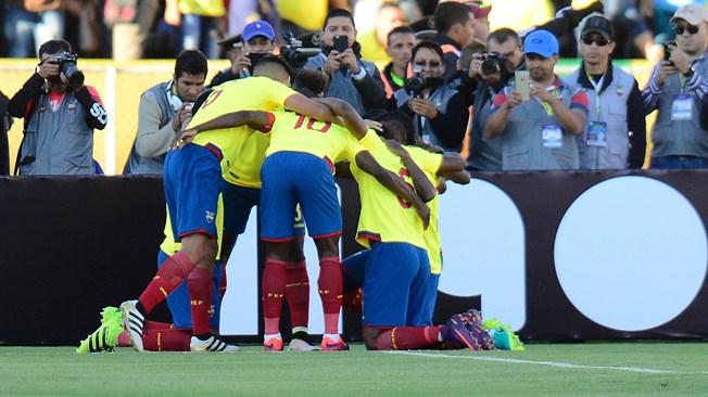 celebracion-gol-ecuatoriano