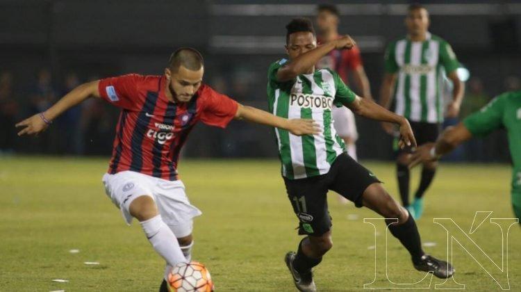 cerro-porteno-y-atletico-nacional-empatan-1-1-a