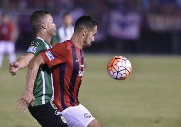 cerro-porteno-y-atletico-nacional-empatan-1-1