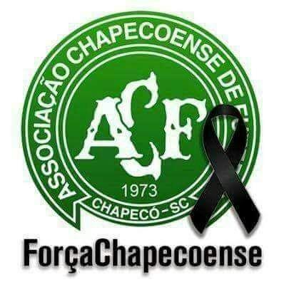 chapecoense-00