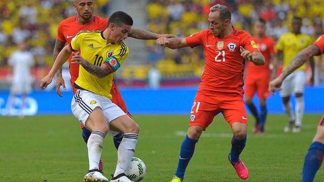 chile-salva-un-valioso-punto-en-colombia-0-0