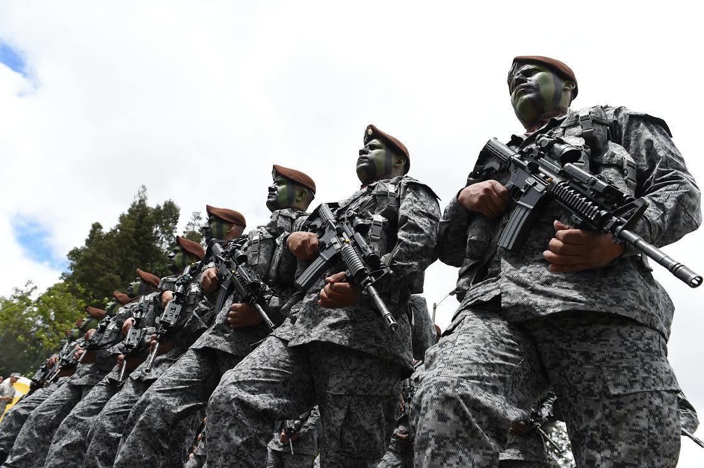 desfile-militar-20-de-julio-la-paz-es-la-victoria-16
