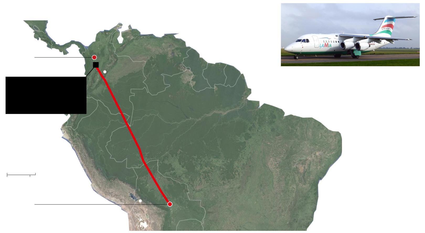 detalles-del-accidente-de-avion