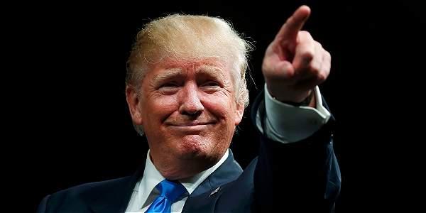 donald-trump-presidente-electo-de-estados-unidos
