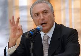 el-presidente-de-brasil-michel-temer