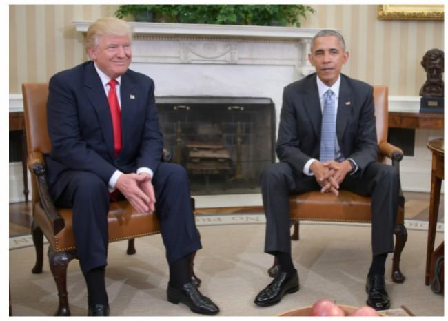 encuentro_de_trump_con_obama