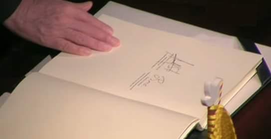 firma-del-nuevo-acuerdo-de-paz