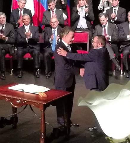 firmado-nuevo-acuerdo-de-paz