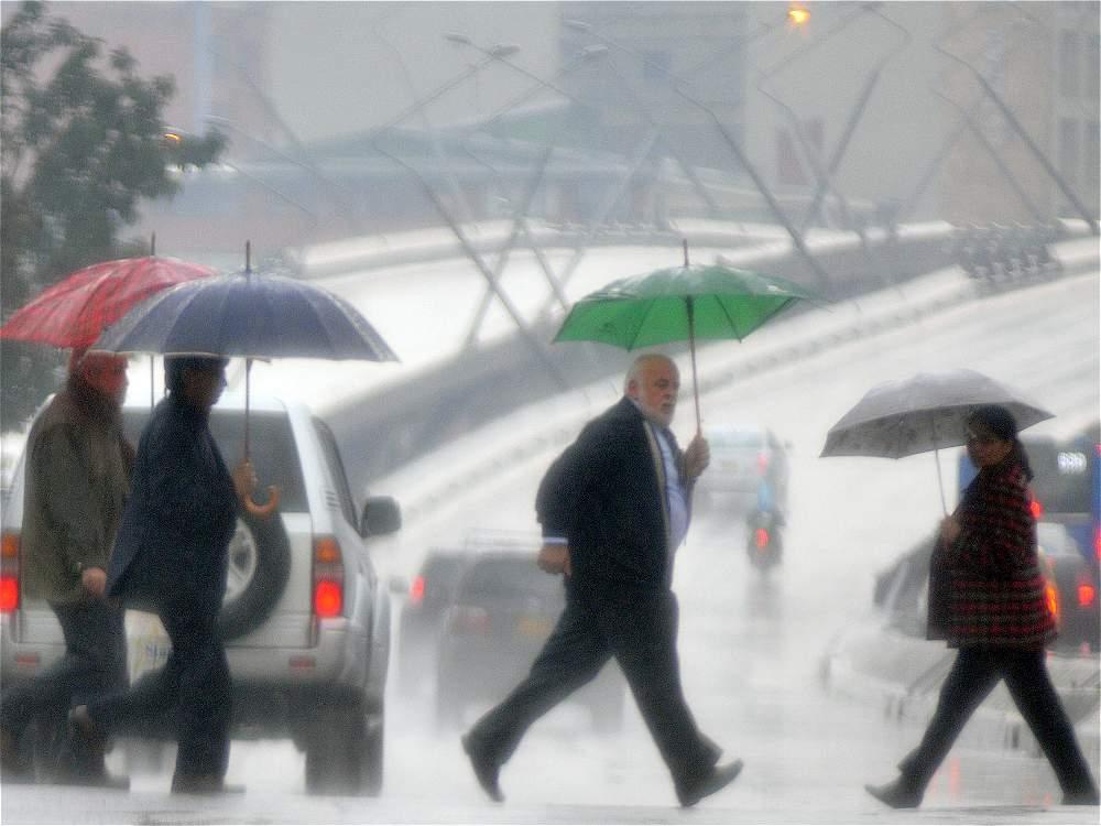 fuertes-lluvias-en-bogota