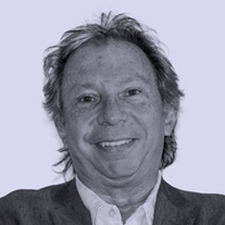 Hèctor Rincòn,Presidente del Premio Nacional de Periodismo Simòn Bolìvar.