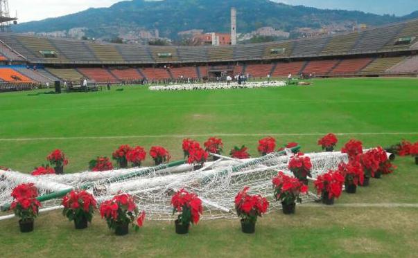 homenaje-colombiano-a-las-victimas-del-chapecoense3