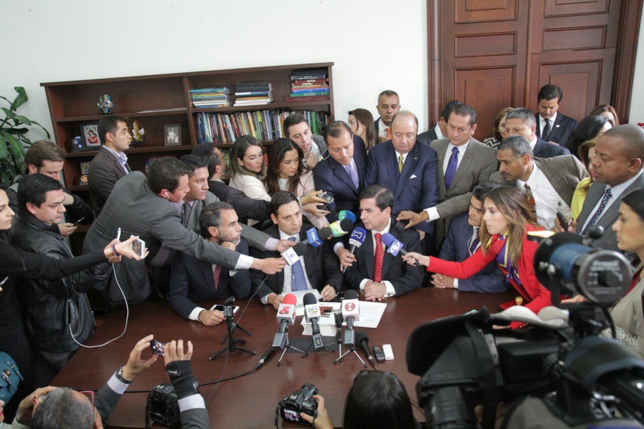 insistimos-en-la-invitacion-para-lograr-un-acuerdo-nacional-mininterior