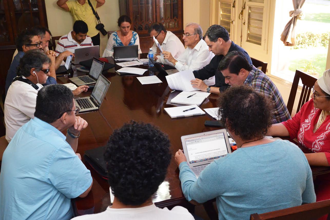 jornada-de-trabajo-de-las-delegaciones-en-la-habana-cuba-9-de-noviembre-de-2016