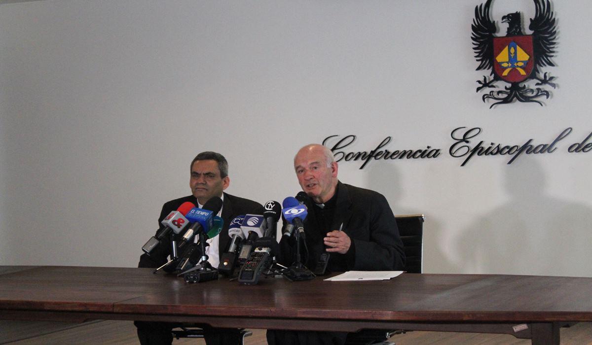 luis-augusto-castro-quiroga-presidente-del-episcopado