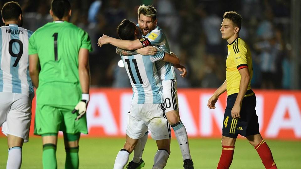 messi-celebra-gol-de-di-maria-ante-colombia
