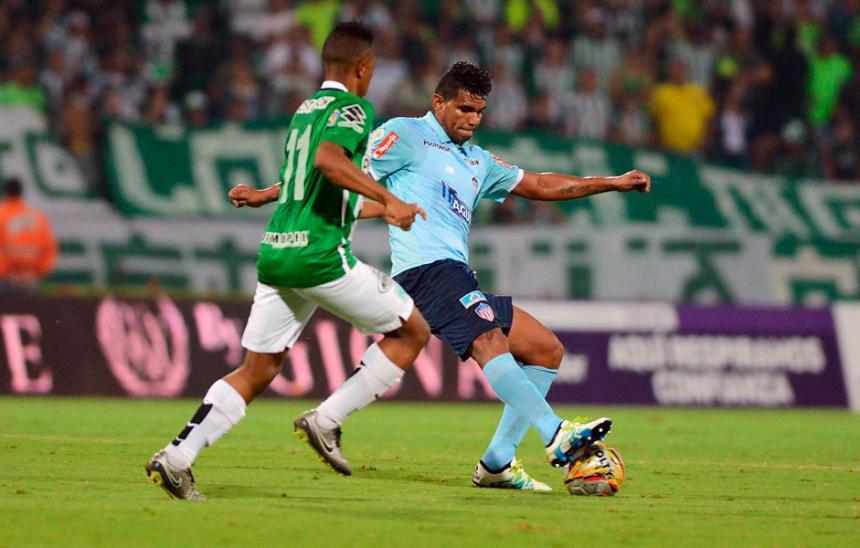 nacional-vence-2-1-a-junior-en-el-primer-juego-de-la-final-de-copa