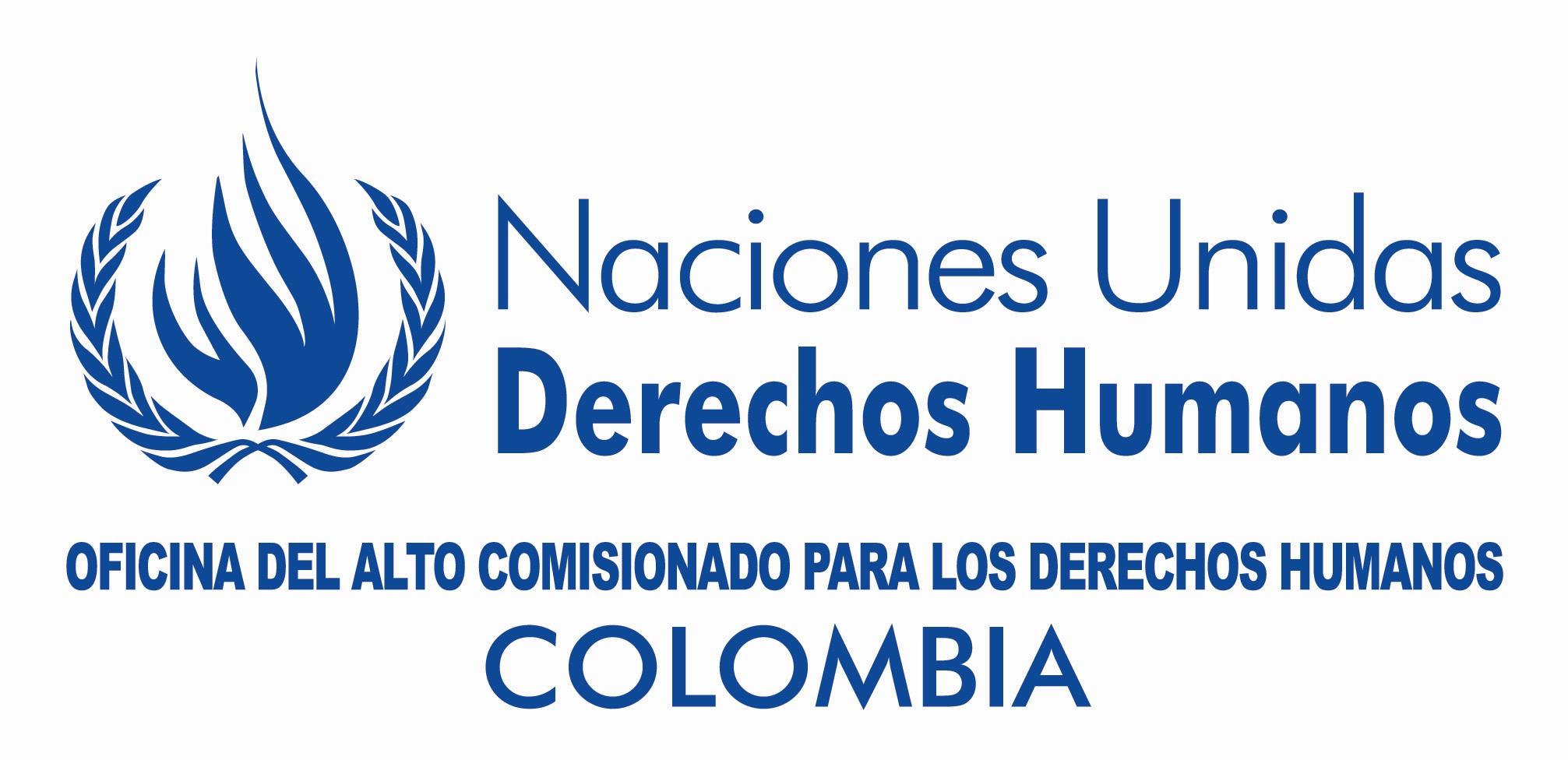 neciones-derechos-humanos-colombia