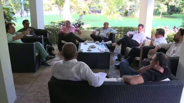 negociadores-del-gobierno-y-las-farc-avanzan-en-discusiones