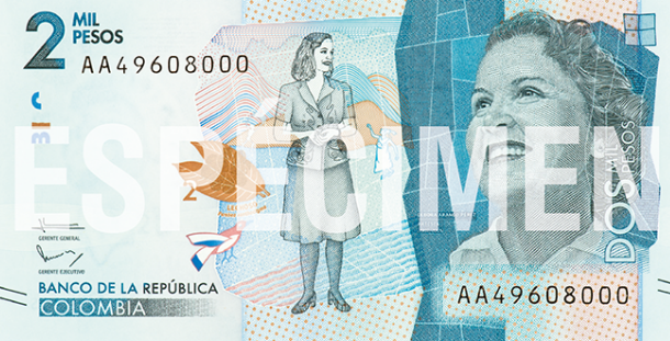nuevo-billete-de-2000-pesos
