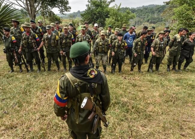 onu-inicio-monitoreo-del-cese-al-fuego-bilateral