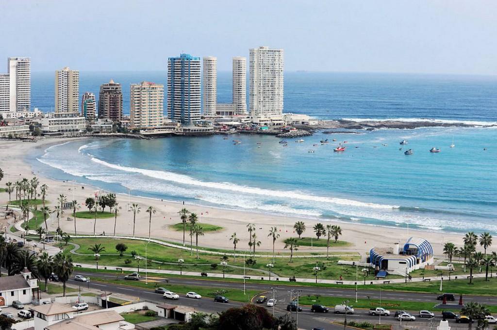playa-cavancha-dispuesta-para-albergar-los-iii-juegos-bolivarianos-de-playa-iquique-2016