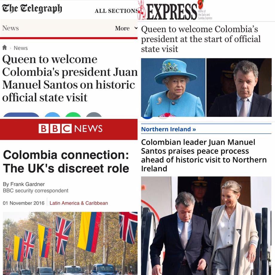 prensa-britanica-destaca-visita-del-presidente-santos