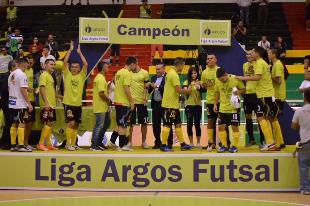 real-bucaramanga-campeon-de-la-liga-profesional-de-futsal
