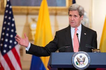 secretario-de-estado-john-kerry121116
