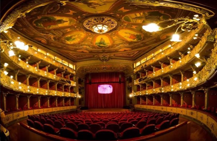 teatro-colon-de-bogota-lugar-donde-manana-se-realizara-la-firma-del-acuerdodefinitivo