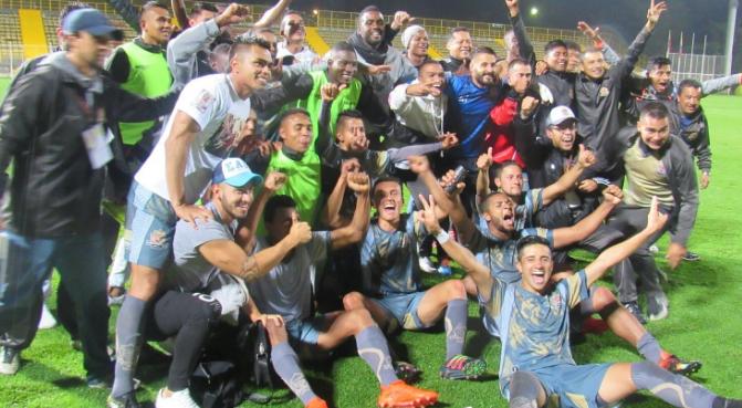tigres-futbol-club2