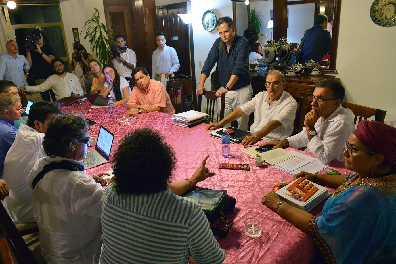 trabajo-de-delegaciones-en-la-habana071116