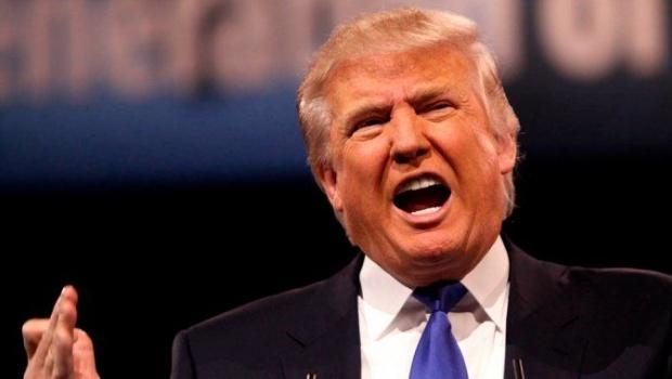 trump-deportara-hasta-tres-millones-de-inmigrantes-indocumentados