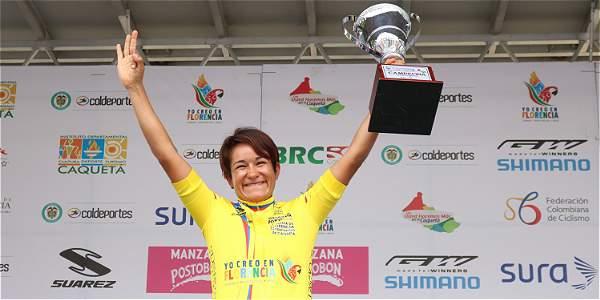 vuelta-a-colombia-femenina-sera-uci-2-2-desde-2017