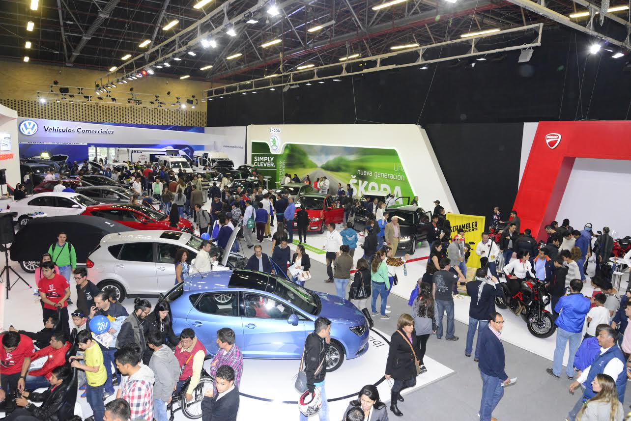 xv-salon-internacional-del-automovil